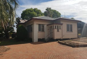 23 Brisbane Street, Drayton, Qld 4350