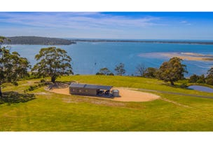Lot 6 Binalong Bay Road, St Helens, Tas 7216