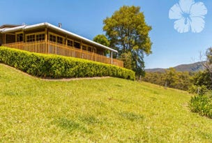 1433  Wootton Way, Wootton, NSW 2423