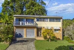 16 Priestley Parade, Point Clare, NSW 2250