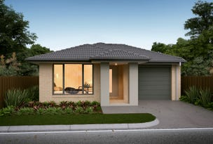 Lot 1517 Saunders Street, Melton, Vic 3337