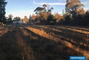 178 Pine Bank Drive, Lower Boro, NSW 2580