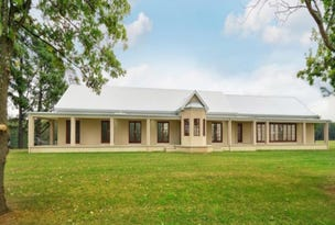 35 New Jerusalem Road, Oakdale, NSW 2570