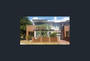 2 Sanananda Road, Holsworthy, NSW 2173