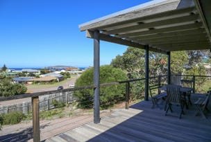 18 Ingleton Place, West Beach, WA 6450