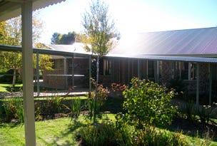 15 Albert Street, Orange, NSW 2800