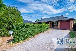 8 Horatio Street, Mudgee, NSW 2850