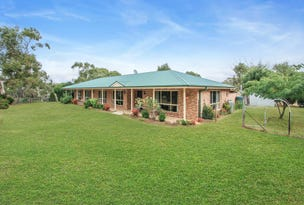 211 Bidgee Road, Cooma, NSW 2630