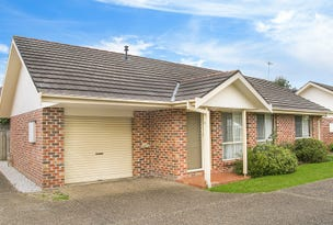 4/14 Ascot Road, Bowral, NSW 2576