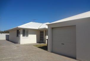 3/94-96 Morna Point Road, Anna Bay, NSW 2316