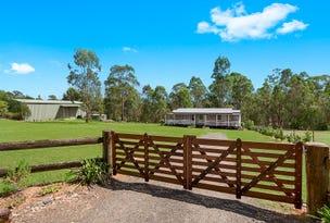 711 East Kurrajong Road, East Kurrajong, NSW 2758