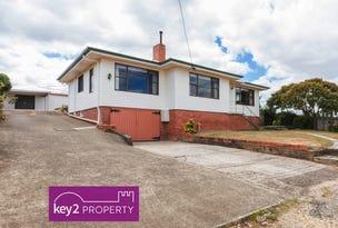 9 Russells Plains Road, Rocherlea, Tas 7248