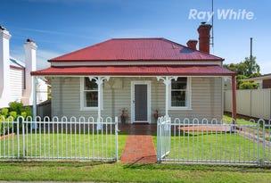 45 Edward Street, Corowa, NSW 2646