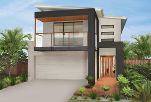 Lot 901 N. Sapphire Beach Estate, Sapphire Beach, NSW 2450