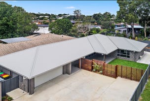 12a Gillibri Street, Sawtell, NSW 2452