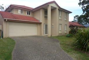 6 Ribbonwood Street, Sunnybank Hills, Qld 4109