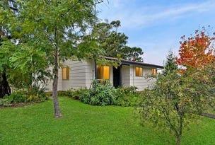 60 Gorokan Drive, Lake Haven, NSW 2263