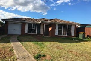 4 Peplow Place, Doonside, NSW 2767