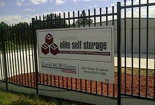 39 Magpie Street, Singleton, NSW 2330