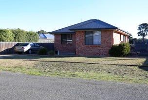 15 Calverton Place, South Arm, Tas 7022