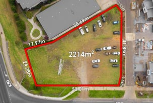 Lot 2A Golf Links Road, Narre Warren, Vic 3805