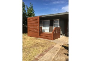 19 Gerathy Street, Goulburn, NSW 2580