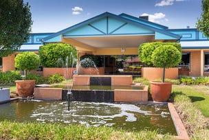 55/36  Mountford Crescent, East Albury, NSW 2640