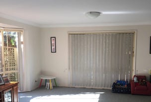 28/56 RYANS ROAD, Umina Beach, NSW 2257