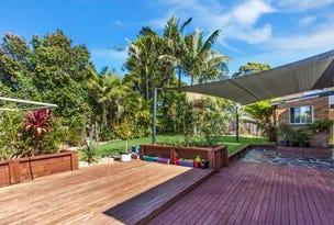 38 Wyong Road, Tumbi Umbi, NSW 2261