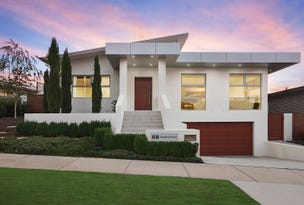 68 Langtree Crescent, Crace, ACT 2911