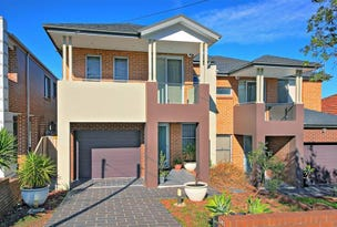43A Ferndale Road, Revesby, NSW 2212