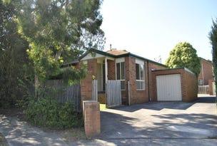 1/7 Gubbah Court, Ashwood, Vic 3147