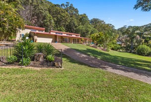 44 Elvadale Place, Nunderi, NSW 2484