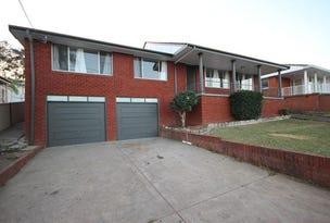 20 Leppington Street, Wyong, NSW 2259