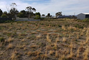 Lot 485 Havers Avenue, Port Germein, SA 5495