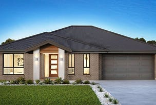 Lot/531 Stayard Drive, Bolwarra, NSW 2320