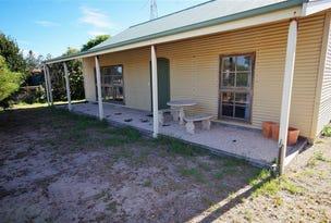 2 Falie Court, Port Rickaby, SA 5575