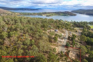 22 Mundy Court, Nubeena, Tas 7184