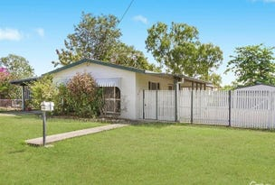 103 MILES AVENUE, Kelso, Qld 4815