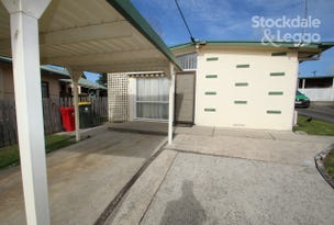 Leongatha, address available on request
