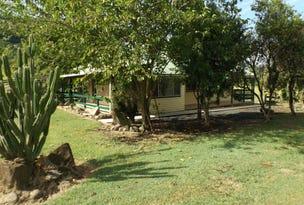 2816a Summerland Way, Kyogle, NSW 2474