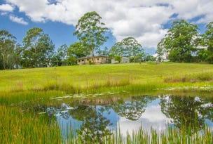119 Boolambayte Road, Boolambayte via, Bulahdelah, NSW 2423