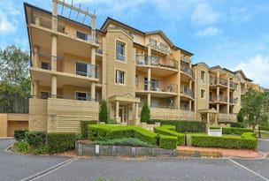 22/2 Bradley Place, Liberty Grove, NSW 2138