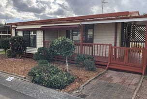 30/4 Gimberts Road, Morisset, NSW 2264