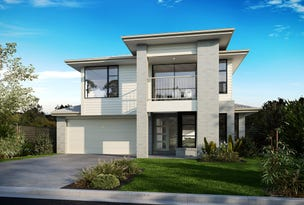 Lot 2250 Gen Fyansford Estate, Fyansford, Vic 3218