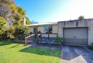 10 McCabe Avenue, Devonport, Tas 7310