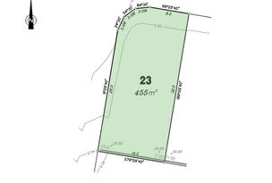 Lot 23 , 276 Wuraga Road, Holmview, Qld 4207