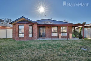 12 Anwyl Close, Mildura, Vic 3500
