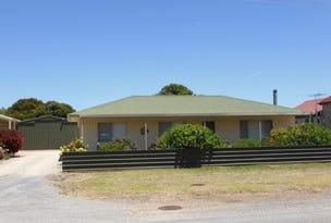 82 Park Terrace, Edithburgh, SA 5583