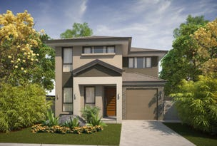 Lot 14 Lodore Street, The Ponds, NSW 2769